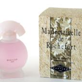 Парфюмерия  Mademoiselle de Rochefor 100ml Франция!