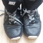 кеды -кроссовки-полуботинки на мальчика