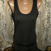 Маленькое черное платье Manuka
