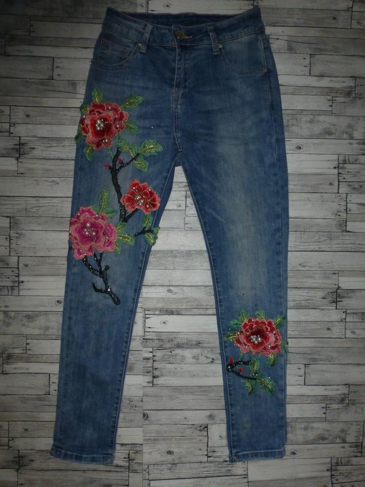 школе аппликации на джинсы фото процесс занимает более
