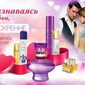Парфюмированный дезодорант для женщин Intemporel