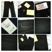 Фирменные, стрейчевые, Lafeidina jeans   для леди