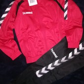 Спортивный костюм Hummel оригинал 98-104