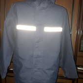 """Куртка """"Switcher """" M,L"""