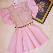 Розпродаж.Останні розміри.Вишукані дорогі сукні. Будете в захваті.Одне на вибір.