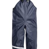 ✿Новое! С биркой! Непромокаемый комбинезон H&M (Швеция) 92р, унисекс