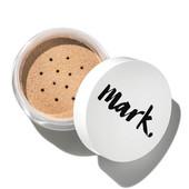 Минеральная рассыпчатая пудра Avon Mark, 6г, лот 1шт, оттенок песочный
