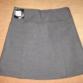 Школьная юбка F@F Англия с тефлоновым покрытием