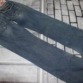 женские джинсы с биркой, новые, 1 сорт!! Mustang !! есть нюанс, скину фото