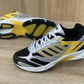 Профессиональные спортивные кроссовки Veer унисекс
