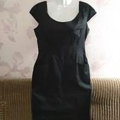 Стильное брендовое платье с карманами✓Польша✓Натур.хлопок✓Качество✓Новое✓такое одно✓