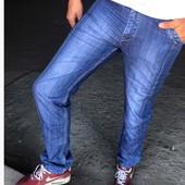 Успейте купить !!! фирменные джинсы - Govibos !!! * качество супер * заканчиваются см. замеры*