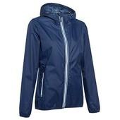Крутая куртка ветровка водо-ветро непроницаемая TechTex Германия евро 36/38