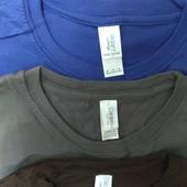 1 на выбор, М, Коттоновая футболка, приблизительно на 12-13 лет