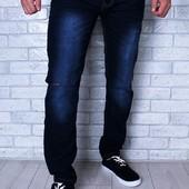 """Стильные стрейчевые джинсы фирмы """"diesel"""""""