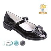 Туфли Том-М р.36-23см