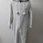 Слип-пижама от f&f,очень мягкая и нежная❤