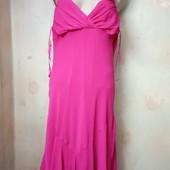 Платье размер 16