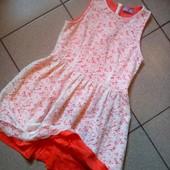 Классное √√ красивое кружево на подкладочке ,платье √√ в идеале.