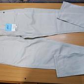 Стильные джинсики - скини! Alive casual. S М.