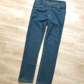 Хорошие мужские джинсы в идеальном состоянии