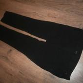 Обалденные стрейчевые штаники *Canda* большой размерчик отличного сост.