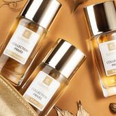 Лот-3 шт! Пробники роскошных ароматов серии Collection Privee (Faberlic)