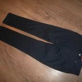 классные мужские штаники р.46/48 (указан евро размер 40) нового сост.