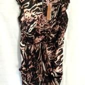 Классное, новое, фирменное платье , дорогой английский бренд lipsy london