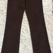 Крутезні вільвєтові штани Colin's w28 L34 - оригінал