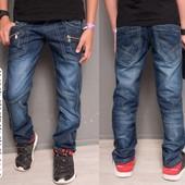 Новинка !!!джинс на парней качество отличное одни на выбор