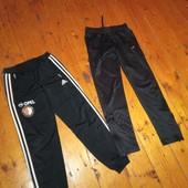 Спортивні штани для дому