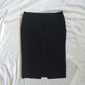 Стильная брендовая юбка-карандаш на худенькую✓Турция✓Качество✓В идеале✓р.38