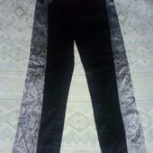 Отличные катоновые штанишки...)) смотрим замеры....