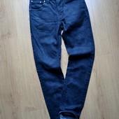 Стильні чорні джинси Nudie Jeans co по бірці 26\32 для підлітка! Збирай лоти!