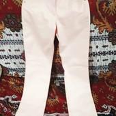джинсы р 38 не ношеные