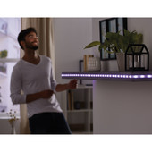 LivarnoLux Германия Светодиодная лента с сенсором 3м