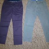 Фірмові брюки.дивіться розмір