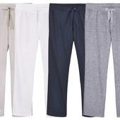 Мужские льняные брюки Livergy, Германия. Рекомендуем!