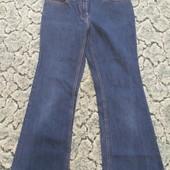 Next джинсы на мальчика на 13 лет