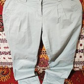 штаны р40 по этикетке