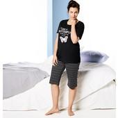 Стильная пижамка Esmara Германия Размер XL