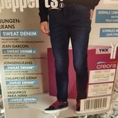 Чудові джинси pepperts 140
