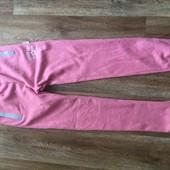 Спортивные штаны Everlast 146