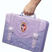 Школа принцессы Софии Mattel, оригинал