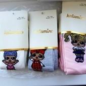 Детские модные колготки с куклой лол для Ваших модниц!!! Турция!!! Последние размеры 7,8,9,10 лет!!!