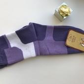 Нові носки-100% вовна,гарна якість--не секонд