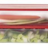 Ernesto Германия Комплект 2 контейнеров 2.7л Премиум качество