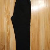 Брюки-джинсы Next одеты 1 раз Р. 110 в сост. новых