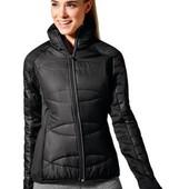 Спортвная курточка-ветровка Crivit. Размер S (36-38).
